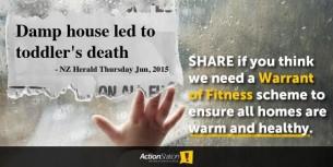 death-damp-house