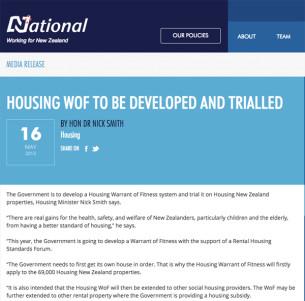 national-housing-WOF