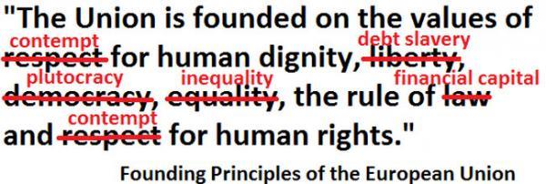 20150713_principles