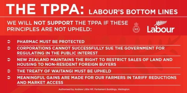 Labour-tpp