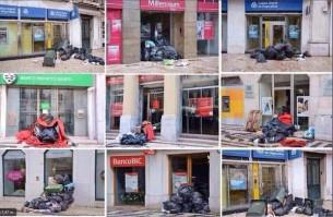 banks-rubbish