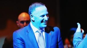 blue-key