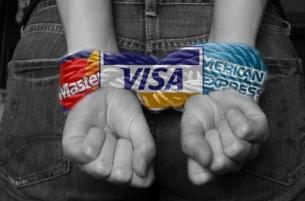 debt-slavery-478x315