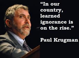 Paul-Krugman-Quotes-5