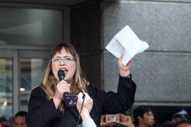 TPPA protest-29