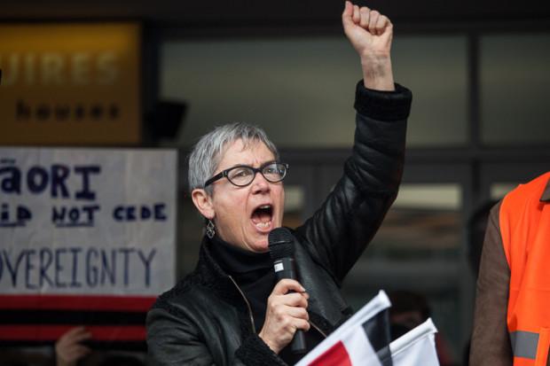 TPPA protest-31