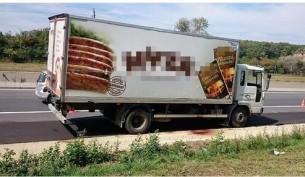 death truck 2