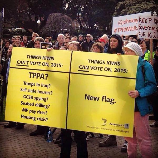 tppa vote