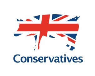 Conservatives pigs