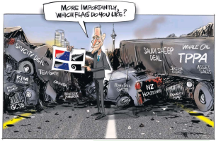 emmerson-flag-distraction