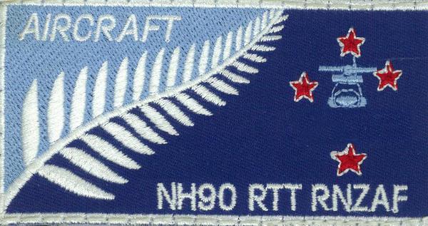 flag-ferns5
