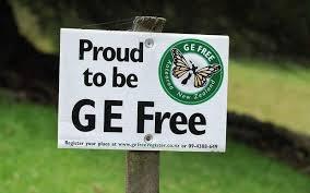 ge free