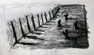 nz-flag-refugee-crisis-lyndon-hood