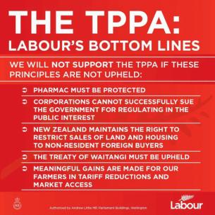 Labour-TPPA-Bottom-Line-2015-23-July