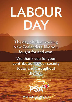 labour-day-305