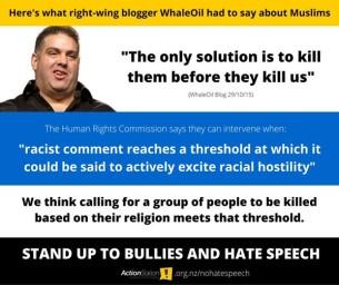 petition-slater-hate-speech