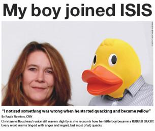quack3