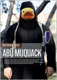 quack4