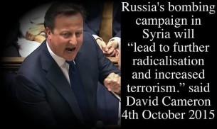 Cameron-bomb-syria