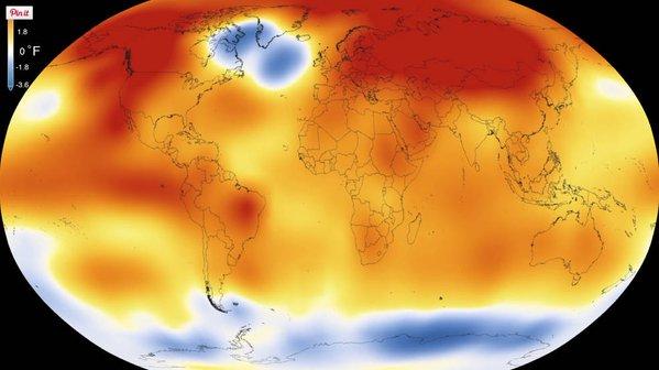 2015-heat-map