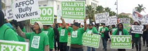 affco bully workers