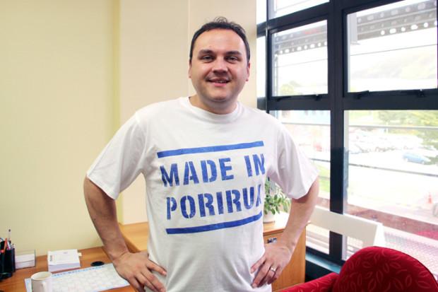 Mayor-Nick-Leggett-MIP-web