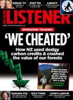 NZ-climate-cheats