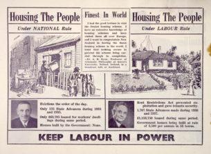 labour1938_fl16753279