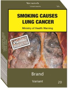 plain-packaging-cigarettes