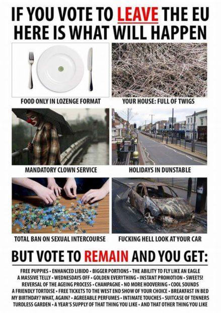 Brexit-Bremain-Funny