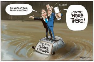 emmerson-climate-change