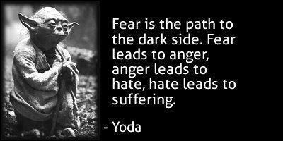 fear-hate-suffering-yoda
