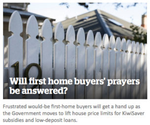 housing-crisis-silly-question