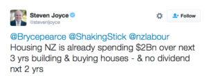 joyce hnz panic tweet