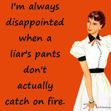 liar pants on fire