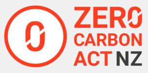 zero-carbon-act