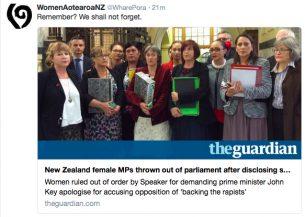 sexism-parliament-key-rapists