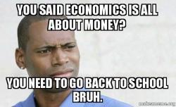 economicsaboutmoney