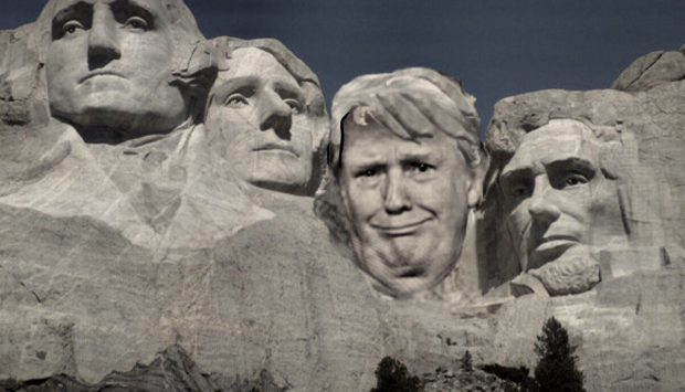 donald-trump-mt-rushmore