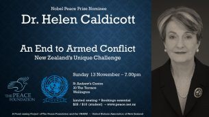 flyer-helen-caldicott-wellington