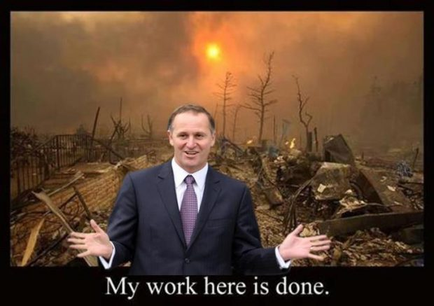 john-key-work-here-is-done