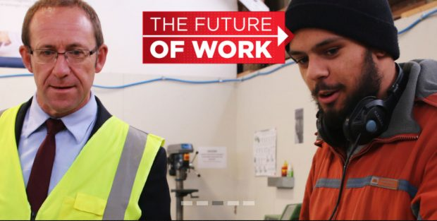 the-future-of-work
