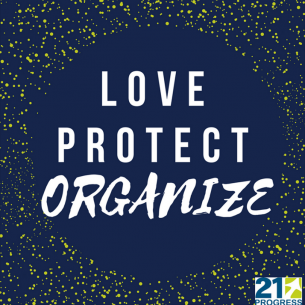 love-protect-organise