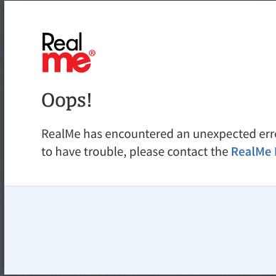 Realme 2 Service Centre