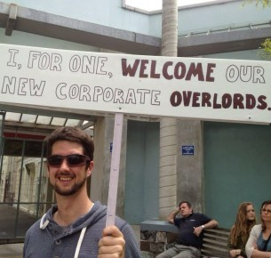 corporate overlords-1