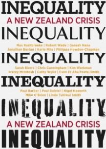 inequalitycoverawfinalforwebsite