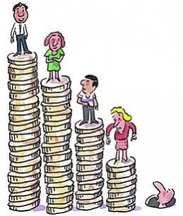 wage_inequality_image
